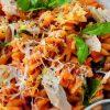 Comment réussir la préparation de la recette des pâtes au thon