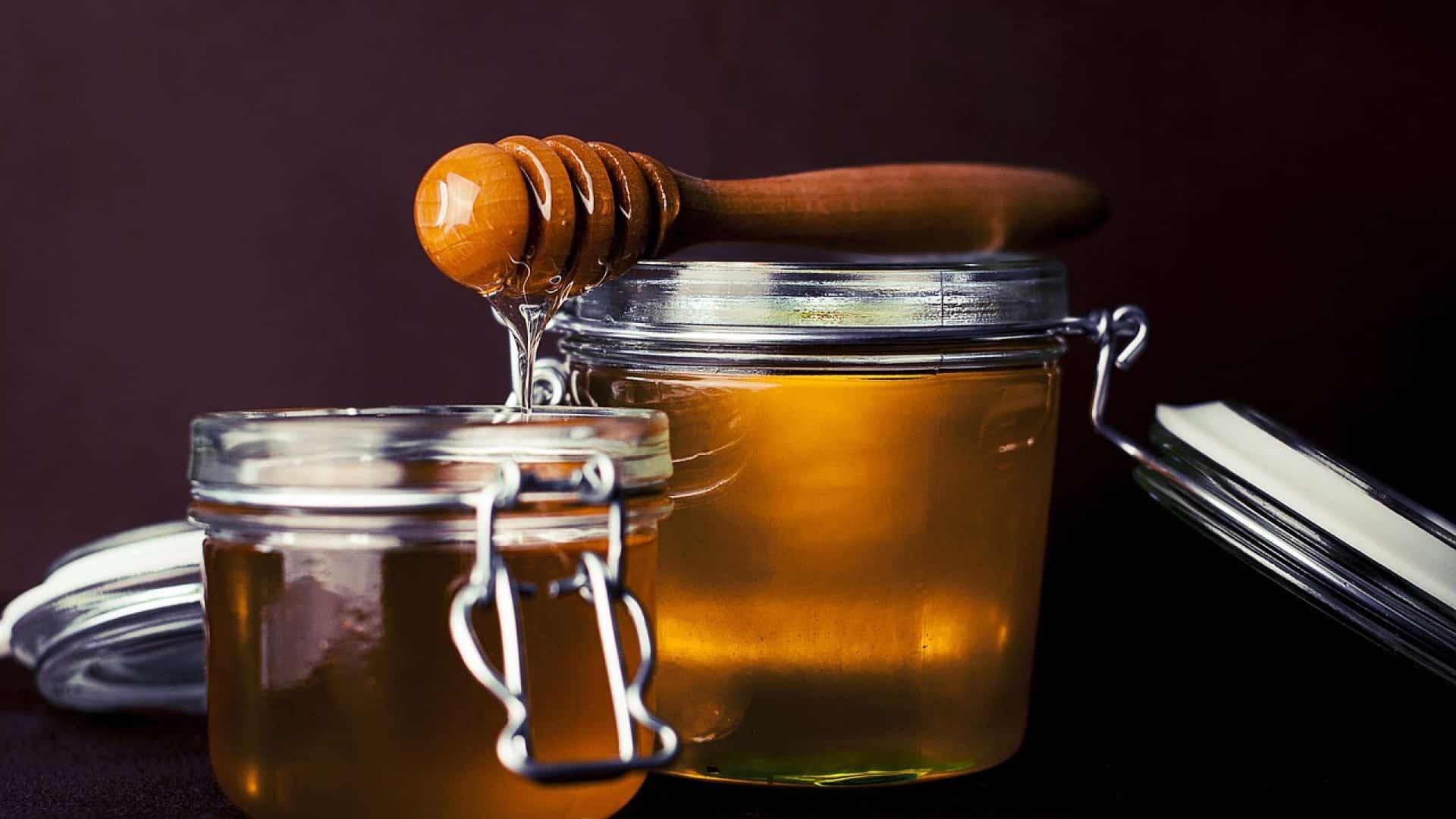 Comment bien choisir votre miel ?
