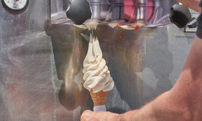 Comment sélectionner votre machine à crème glacée