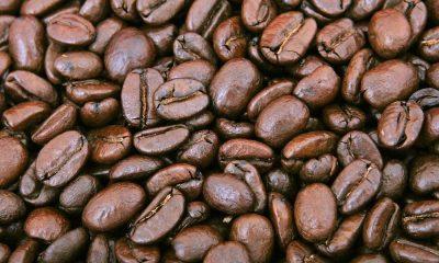 Il existe une box pour profiter d'un bon café !