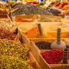 Limitez les matières grasses et optez pour des épices !
