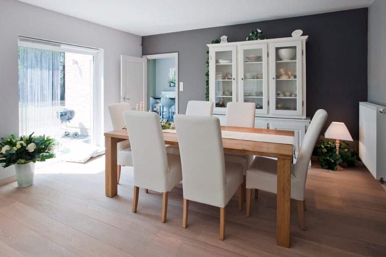 comment bien choisir vos meubles pour la d coration de maison. Black Bedroom Furniture Sets. Home Design Ideas