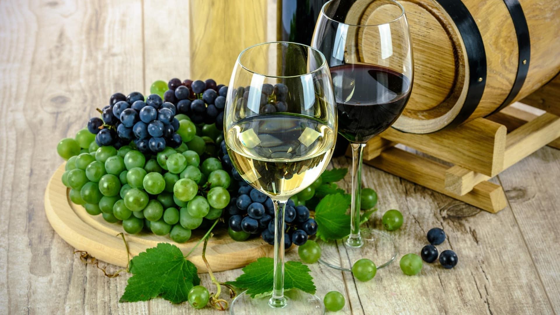 Quels sont les critères pour acheter du vin sur Internet ?