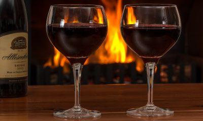 Trouvez un vin divin et dégustez le comme il se doit !